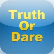 Free Truth Or Dare