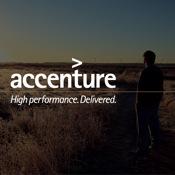 Accenture's International Utilities and Energy ...
