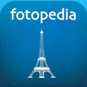 Fotopedia Paris
