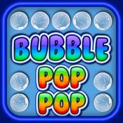 Bubble Pop Pop Plus NO ADS