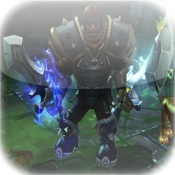 Guide to Torchlight