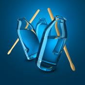 Bottle Music HD Lite