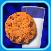 Cookie Maker 2