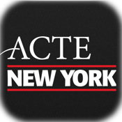 ACTE Global Education Conference – New York