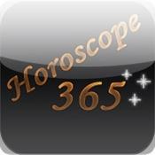 free horoscope-365