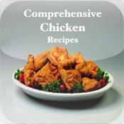 Comprehensive Chicken Recipes