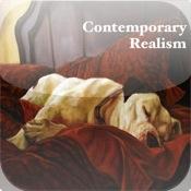 Contemporary Realism