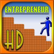 Entrepreneur HD