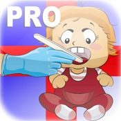 Family Illness Tracker Pro