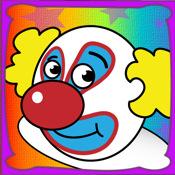 Big Top Circus Free