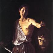 Caravaggio HD