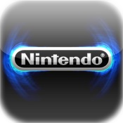 NintendoNewz