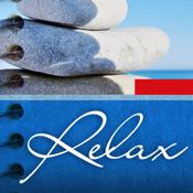 RELAX & ENJOY Entspannung + Autogenes Training