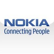 NokiaNewz