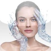 BeautyCare - teach you care beauty