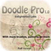 Doodle-Pro