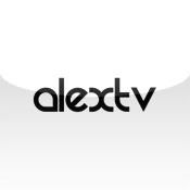 alextv - Alexander Boehm
