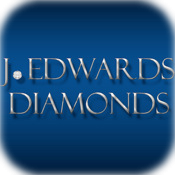 J. Edwards Diamond Education Video