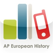 AP European History Review