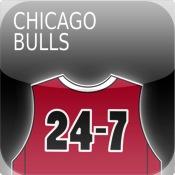 24-7 Bulls