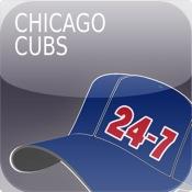 24-7 Cubs