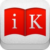 Ingyen-Könyv