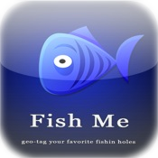 Fish Me Lite