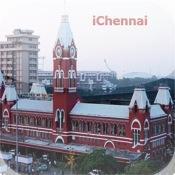 iChennai