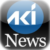 AKI News - Adnkronos International