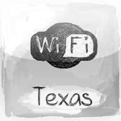 WiFi Free Texas