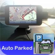 Auto Parked