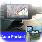 Auto Parked for iPad