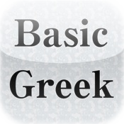 Basic Greek
