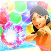 Bubble Bash™
