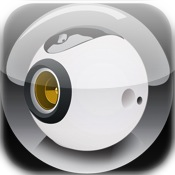 Mobile Cam Viewer Standard (Webcam and IP Camera, DVR/NVR  Viewer)