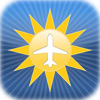 ForeFlight Mobile: Aviation Weather, A/FD and Preflight Intelligence for Pilots