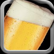 iBier MegaPack (5 Biersorten & Kaffee! Cola, Wasser, Milch, Sekt, TV-Star-Stimmen etc. erhältlich)