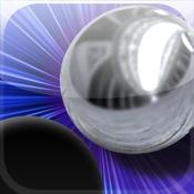 Marble Mash ™ Premium