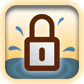 SplashID - Password Manager