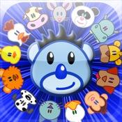 Jirbo Match : Child Development Edition