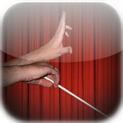 Karajan® - Musik- und Gehörbildung