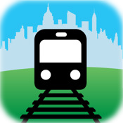 CityTransit - Official NYC Subway Maps