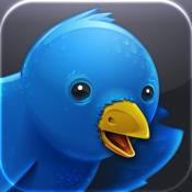 Twitterrific Premium