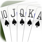 5 Card Touch