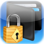 eWallet - Secure Password Manager
