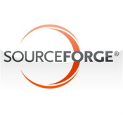 SourceForge Network News