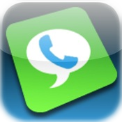 AdelaVoice Voice Dialer