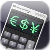 ACTCurrency ★ Universeller Währungsrechner