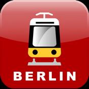 FahrInfo Berlin
