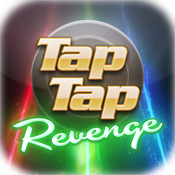 Tap Tap Revenge Classic (paid version)